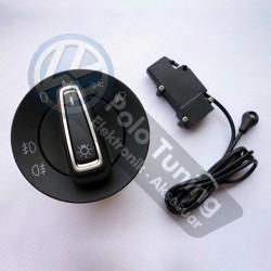 Polo 6c1 - Golf Mk6 - Jetta Mk5 - Tiguan Otomatik Far Sensörü - Auto headligts sensor