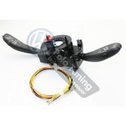 VW HIZ SABİTLEME KOLU - CRUISE CONTROL 6RD 953 503 J